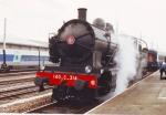 140 C 314 en gare de Boulogne-ville (2).jpg