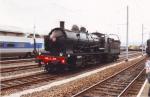 140 C 314 en gare de Boulogne-ville.jpg