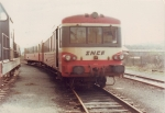 Autorail X 4575 en gare de Boulogne-ville.jpg