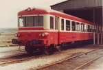 Autorail XR 8724 en gare de Boulogne-ville.jpg