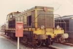 BB 63729 en gare de Boulogne-ville.jpg