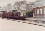 BB 66271 en gare de Boulogne-Tintelleries.jpg