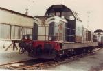 BB 66408 en gare de Boulogne-ville.jpg