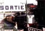 BB 66410 en gare de Boulogne-Tintelleries.jpg