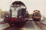 BB 66488 et BB 63729 en gare de Boulogne-ville.jpg