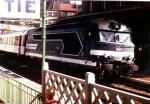 BB 67590 en gare de Boulogne-Tintelleries.jpg