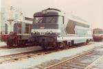 BB 67617 en gare de Boulogne-ville.jpg