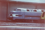 CC 65012 sous-marin en gare de Boulogne-ville.jpg