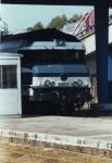 CC 72002 en gare de Boulogne Maritime (2).jpg