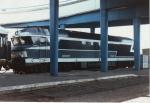 CC 72002 en gare de Boulogne Maritime.jpg
