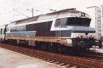 CC 72086 en gare de Boulogne.jpg