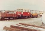Loco-tracteur en gare de Boulogne-ville.jpg