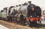 Pacific 231 G 558 en gare de Boulogne-ville (2).jpg