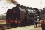 Pacific 231 G 558 en gare de Boulogne-ville (3).jpg