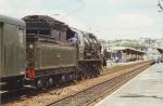 Pacific 231 G 558 en gare de Boulogne-ville (4).jpg